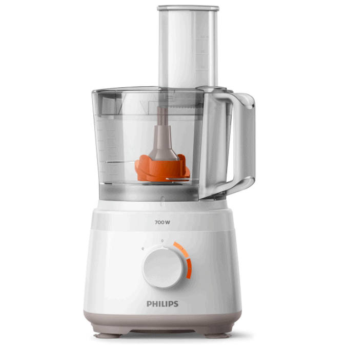 Philips Daily HR7320/00 – Foodprocessor